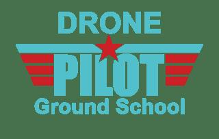 drone-pilot-ground-school-email-logo